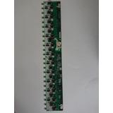 Inverter F10v0490-07 Sony Usada 24 Pines