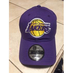 2ac746bedfc8c ... 5950 Nba Lakers Title Trim Otc Morada por 2Cap. 4 vendidos - Chihuahua  · Gorra New Era Lakers De Los Ángeles