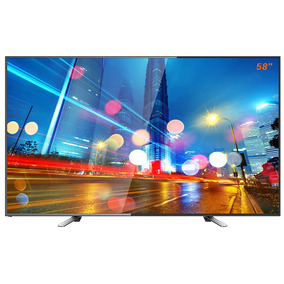 Smart Tv Jvc 58 Mod. 58n750u Geant
