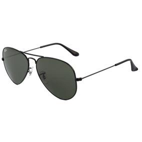 Oculos De Sol Aviador Feminino -masculino Importado Promocao