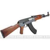 Asg Arsenal Sa M7 Airsoft Aeg Rifle
