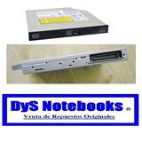 Download Drivers: Compaq Presario 720AP Notebook LGDRN8080B