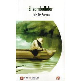 El Zambullidor - Luis Do Santos