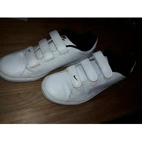 more photos 35167 a1b77 Zapatillas Nike Con Abrojo