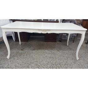 Mueble Antiguo - Mesas de Comedor Antiguas en Mercado Libre Argentina