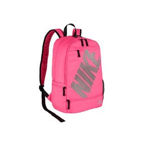 Mochila Nike Classic Line Backpack Notebook Casual Bolso Bag