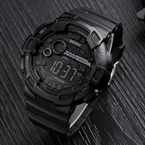 d6020f879bf Aliexpress Relogio Masculino - Relógios De Pulso em Minas Gerais no ...