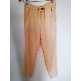Pantalon Jazmin Chebar