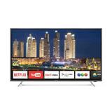 Smart Tv 49 Noblex 4k Di49x6500 Uhd