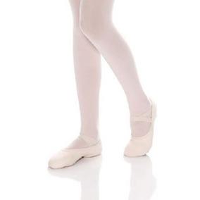 fd1506d36e Sapato Sapateado So Danca - Sapatos para Meninas no Mercado Livre Brasil