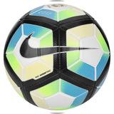 d97a29961e1f6 Bola Classe Importada Futebol De Campo - Bolas Nike de Futebol no ...