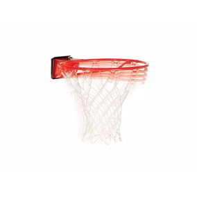 Aro De Básquetbol Spalding Pro Slam