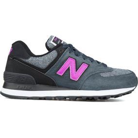 New Balance 1540 rosa
