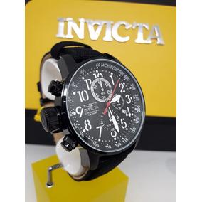 19b8ecf3144 Relogio Invicta Force 12964 Original - Relógio Masculino no Mercado ...