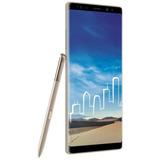 Celular Samsung Note 8 N950fd Dorado 6.3 Dual Sim 12 Mp Nnet
