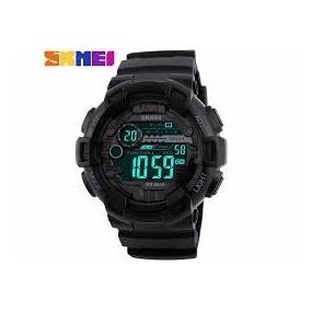 Relogio Skimei 1243 - Relógio Masculino no Mercado Livre Brasil a5bf7fe66f