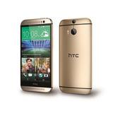 Telefono Celular Htc One Pantalla Full Hd 5 Libre