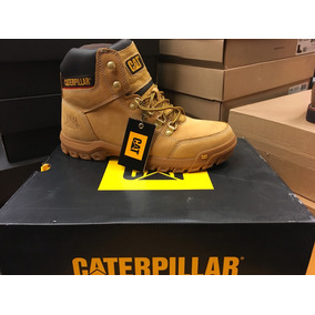 Cat Botas 100% Originales