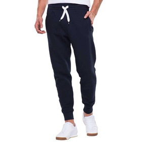 Pants Casual Next & Co 178m-166298