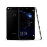 Celular Smartphone Huawei P10 Lite 5.2/oc/3gb/dual/lte/negro