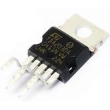 Tda 2030 Amplificador Componentes Electrónicos