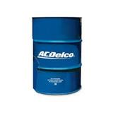 Aceite Acdelco 5w30 100% Sintetico 200 L (tambo) 19367501