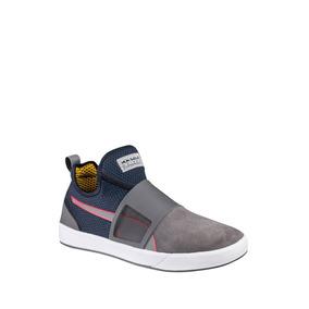 Teni Red Bull - Tenis Puma para Tenis para Hombre en Mercado Libre ... 15420414618b8