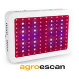 Foco Luz Full Espectrum 1000w Led Cultivo Indoor