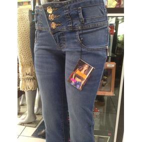 2f65c332ba Pantalon Mezclilla Benetton Facturado Talla Mujer - Ropa