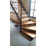 Escaleras De Interior en Mercado Libre Argentina