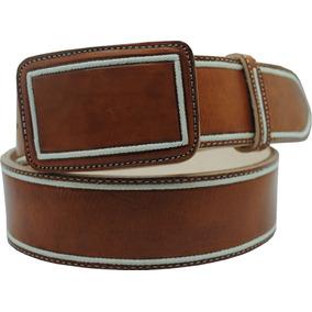 Cinturon Cordon Pita