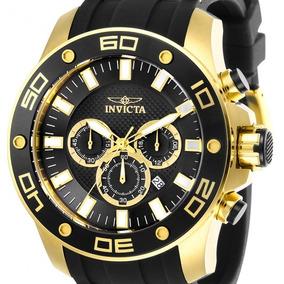 Relógio Invicta Pro Diver - 26086 ( 6981)