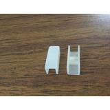 Jgo.(2) Inserto-seguro Caja-transmision Chevrolet,ford,dodge