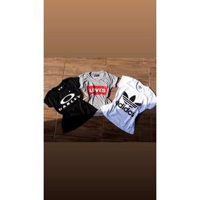 a91b54d9d3 Testeira Nike 10 Reais - Camisetas no Mercado Livre Brasil