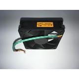 Ventilador Adda Modelo Ad07012hx207300 (12v 0.23)