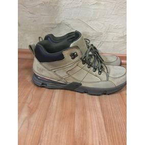 Zapatos Caterpillar Hombre