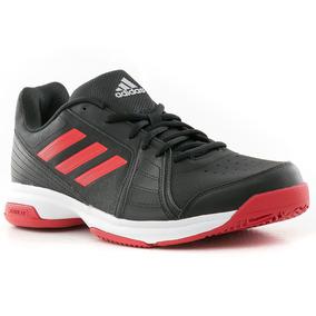 Zapatillas Approach Black adidas Sport 78 Tienda Oficial