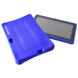 Tablet 7 8gb Android 4.4 Laptop Necnon M002g-2