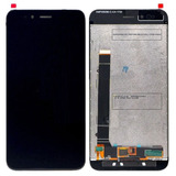 Pantalla Xiaomi Redmi Mi A1 Lcd Display Touch Vidrio Negra
