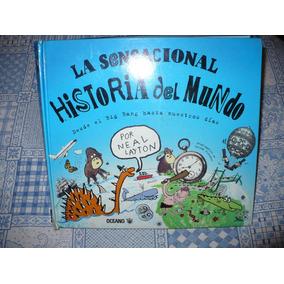 libros infantiles uy