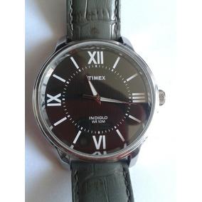 17477c954ca3 Reloj Carriage Timex Wr30m en Guadalajara en Mercado Libre México
