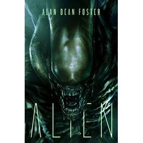 Alien De Alan Dean Foster Aleph