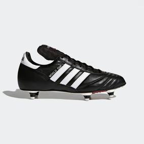 Adidas Atitude - Chuteiras no Mercado Livre Brasil 68ec5c3cb82d7