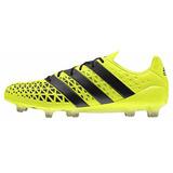 Chuteira Adidas Campo X 16.1 no Mercado Livre Brasil 459cd7dcea2ca