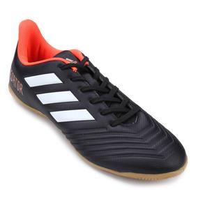 Chuteira Futsal Original Adidas Predator - Chuteiras no Mercado ... b954301b4e0cf