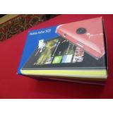 Celular Nuevo Ancel Nokia Asha 503