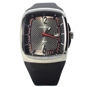 8a Relogio Mormaii 2115fu - Relógios no Mercado Livre Brasil 705ea2027e