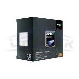 Micro Amd S940 Phenom 9950 Quad Core