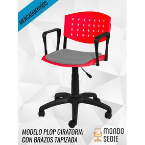 Muebles Para Niños - Sillas de Oficina en Mercado Libre Argentina