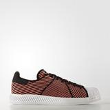 Zapatillas adidas Superstar Bounce Primeknit Shoes - Mujer